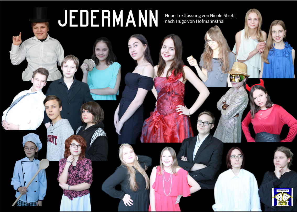 Jedermann_CO1_2017