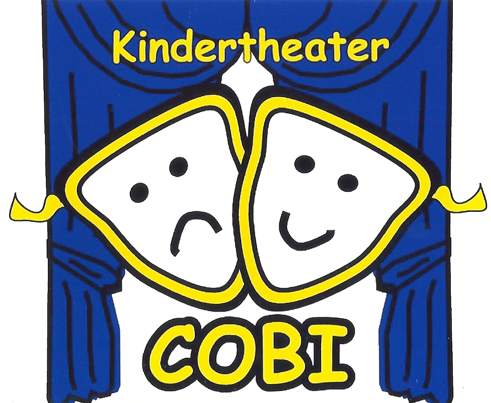 Cobi-Kindertheater